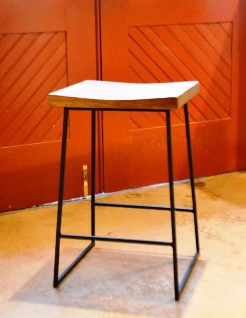 Counter Stool $119