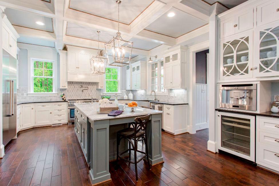 kitchen-green-front