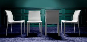 Green Front Furniture Contemporary