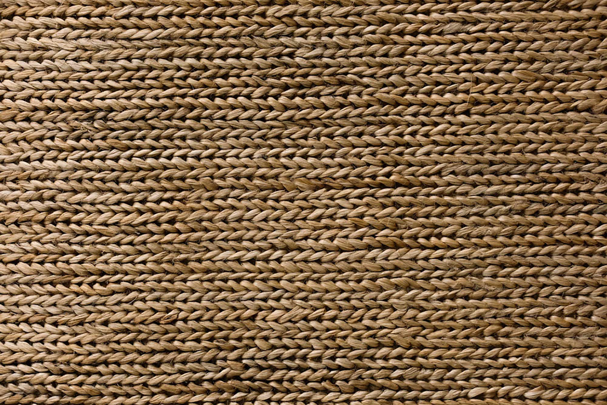 Natural Fiber Rugs Green Front Furniture