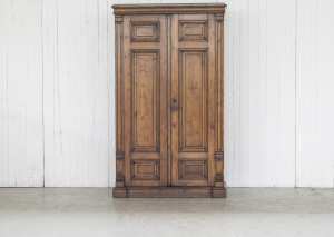 armoire-green-front