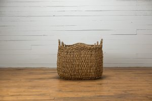 Green Front Furniture Baskets
