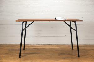 Green Front Furniture Desks