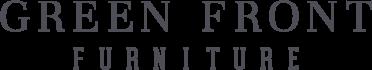 Green Front Logo