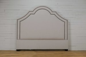 Green Front Furniture Headboards