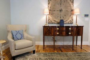 Green Front Furniture Traditional