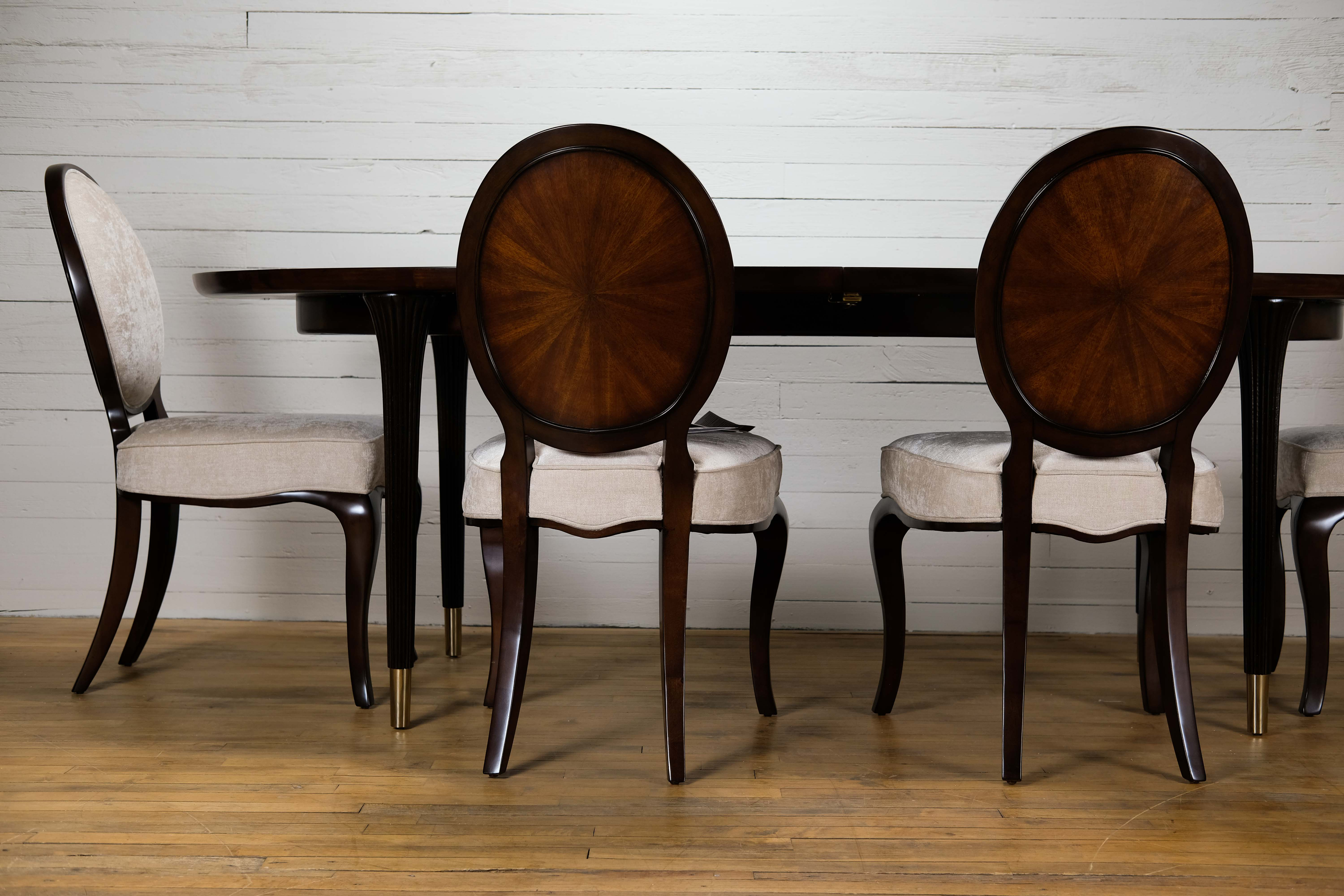 Very Narrow Accent Tables 300x165.jpg Dining Tables