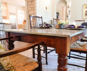 farm-house-dining-furniture