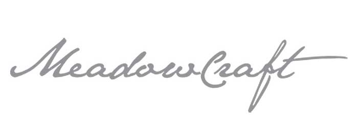 Meadowcraft Inc. Is The Largest Manufacturer Of Casual Outdoor Furniture  And Wrought Iron Furniture In The United States.