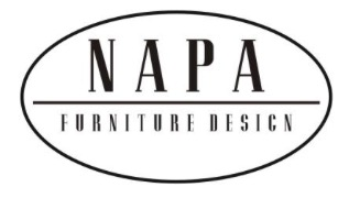 NAPA furniture design