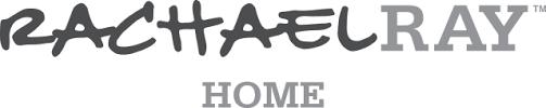 Rachel Ray Home