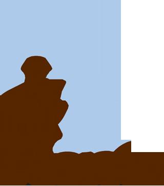 A&B Home