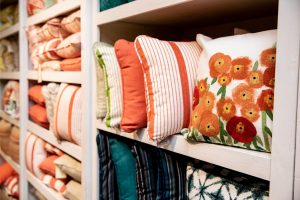 Summer Classics Outdoor Pillows