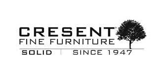 Cresent Furniture