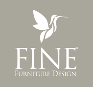 Fine Furniture Design