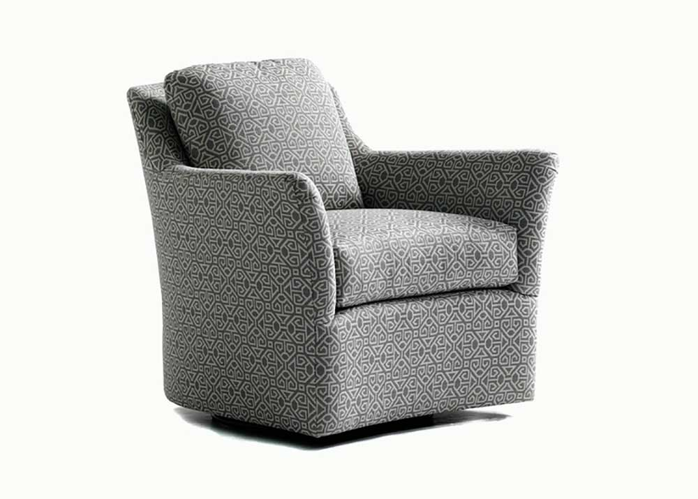 Jessica Charles Green Front Furniture