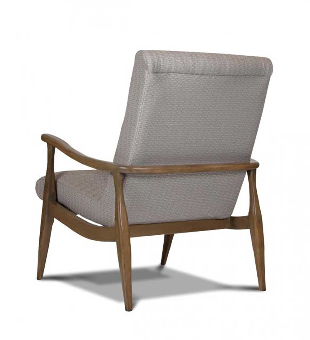 Precedent Green Front Furniture
