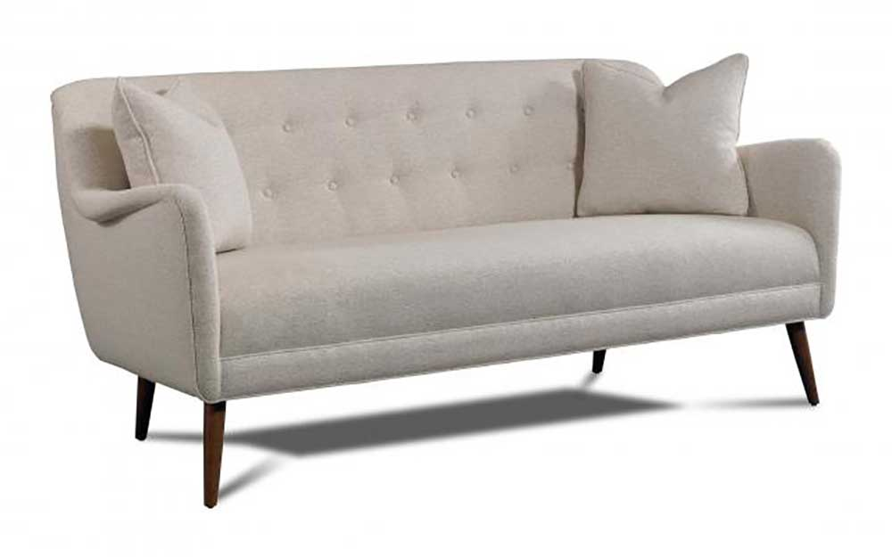 28 Greenfront Furniture In Manassas Greenfront Van