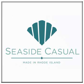 Seaside Casual Outdoor