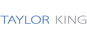 Taylor King Is A High End Upholstery Line Proudly Made In North Carolina.  They Offer A Wide Range Of Living Room Furniture From Formal (featured In  Their ...