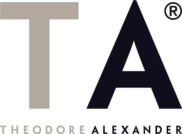 Theodore Alexander