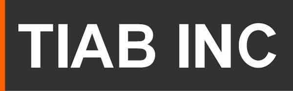 Ttab Inc.