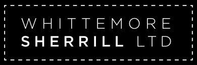 Whittemore-Sherrill