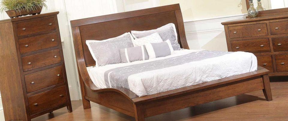 Premier Furnishings Green Front Furniture