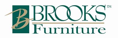 Fine Furniture Design Ffdm Green Front Furniture