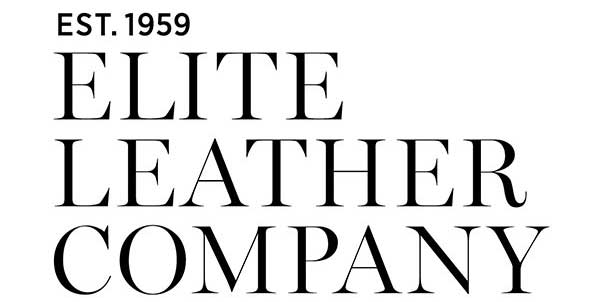 Elite Leather Company