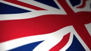 English Imports