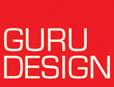 Guru Design