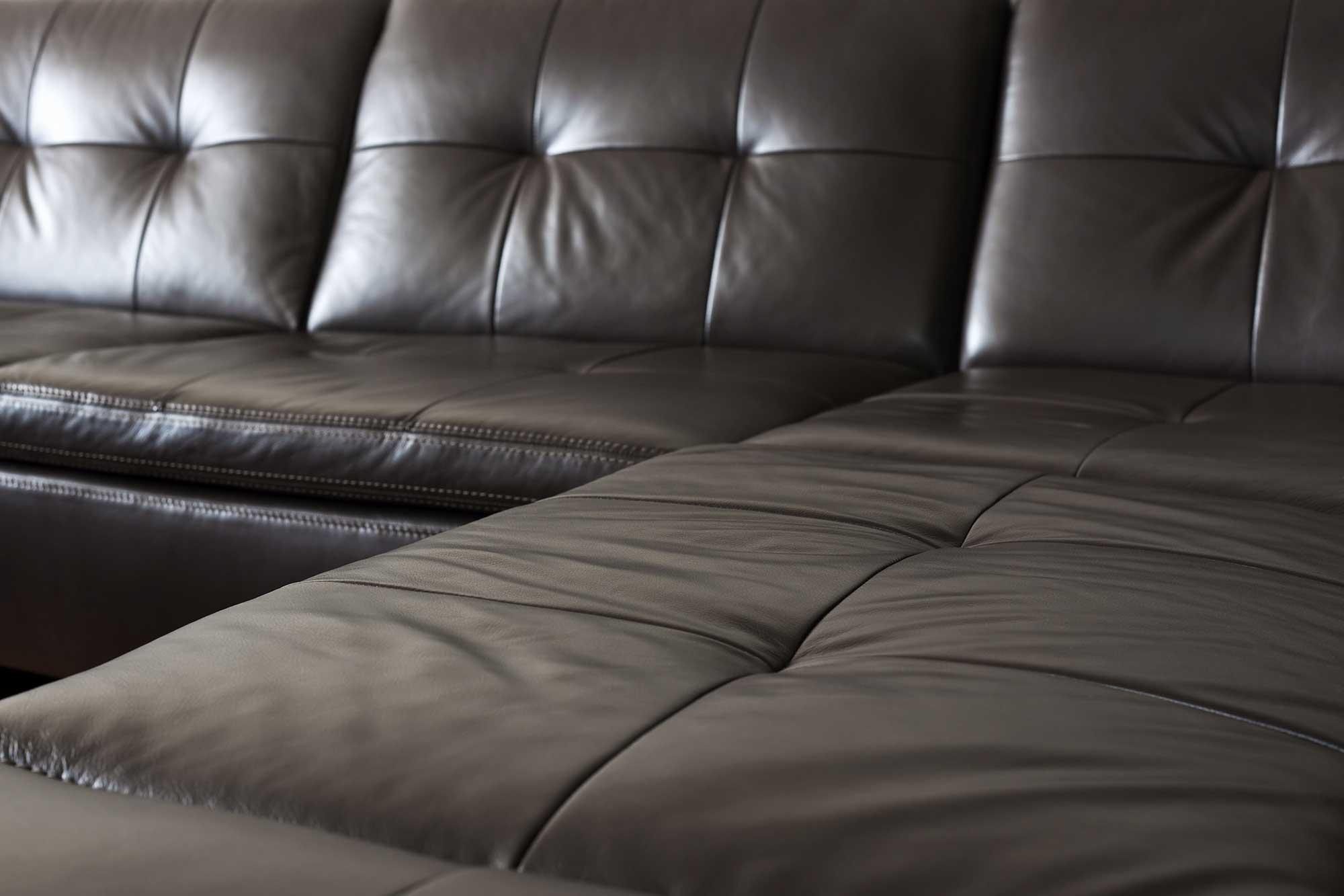 Awe Inspiring Seven Seas Green Front Furniture Spiritservingveterans Wood Chair Design Ideas Spiritservingveteransorg