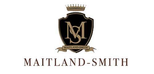 Maitland-Smith