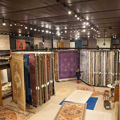 Greenfront Furniture Rugs European Traditions Green Front Furniture