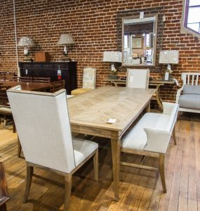 theodore-alexander-dining-room-furniture