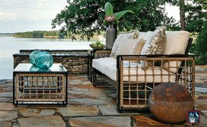 Green Front Manufacturers: Outdoor Furniture