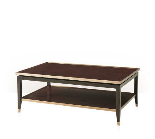 Kenobros_coffeetable_KENO5121