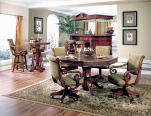 Exceptional California Houseu0027s Factory Is Designed To Quickly Manufacture Furniture To  Your Specifications. Everyoneu0027s Style And Room Size Is Unique, ...