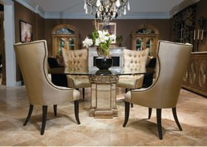 Ferguson Copeland Dining Room Set