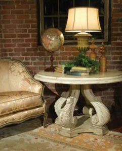 Green Front Manufacturers Occasional Accent Tables Green Front