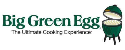 big-green-egg-banner