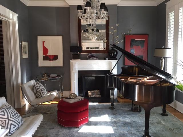 Avery Frank Designs