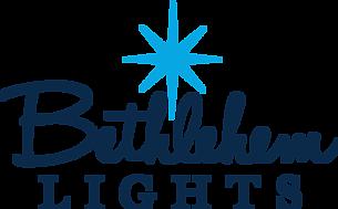 GKI Bethlehem Lighting