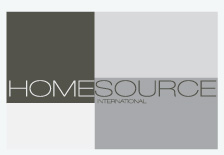 Home Source International Logo