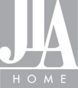JLA Home