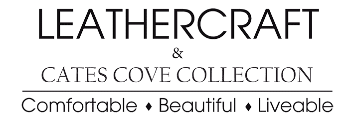 Leathercraft Logo