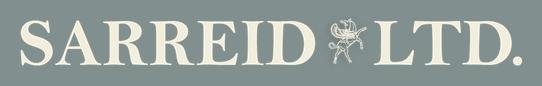 sarreid logo