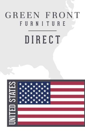Green Front Direct: Made in America