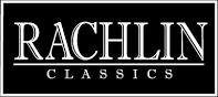 Rachlin Classics